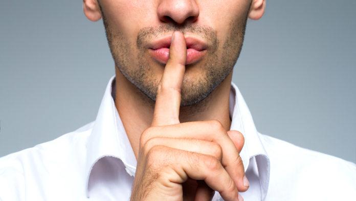 entenda os homens e seus segredos